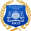 "Zhytomyr Student Scientific Community ""ASCO"" (Accounting Scientific Community)"