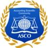 """Житомирське студентське наукове товариство """"АСКО"""""""